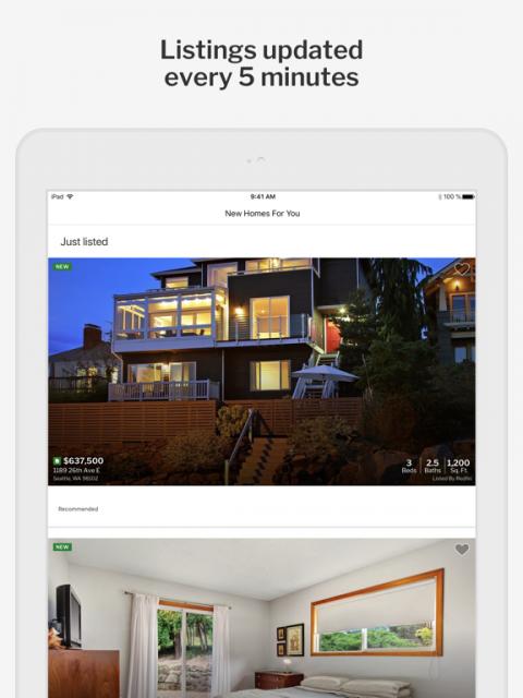 App Screenshot