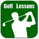 Golf Lessons - With Jay Golden iOS App