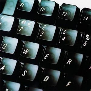 Cybercrime methods