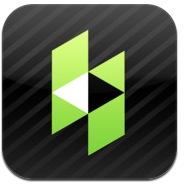 Interior Design App Icon