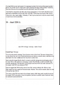 Ebook Screenshot 5