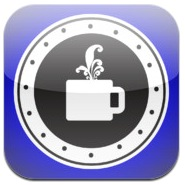 Instant barista app icon