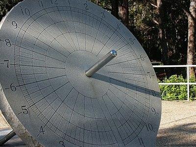 Sundial 2 image