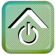 iRoofing App Icon image