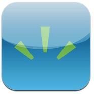 SmartStop App Icon image