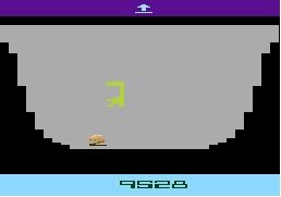 ET game picture 2