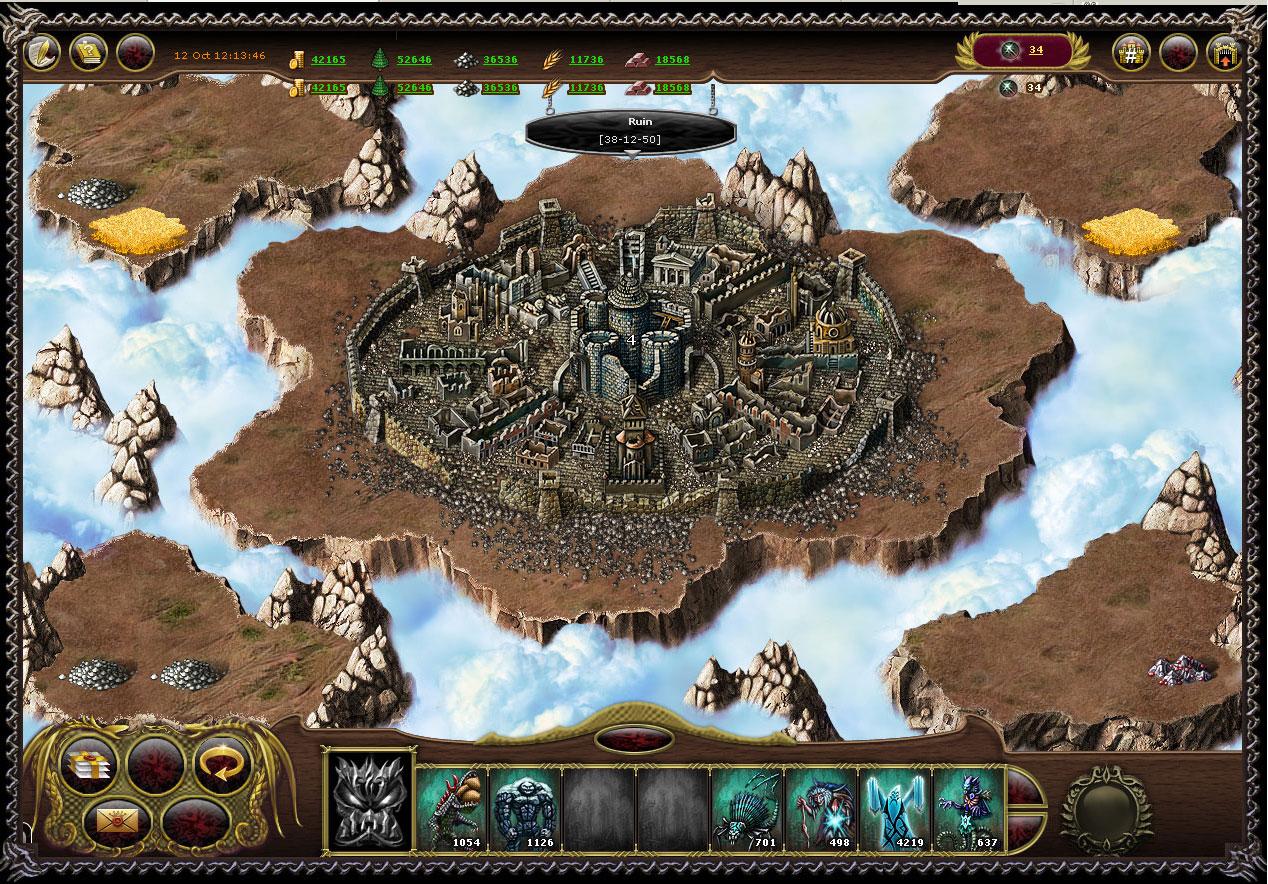 My Lands my lands app comrade