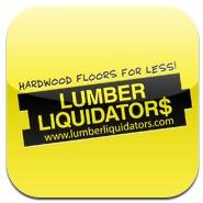Flooring app Icon image