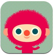 Make Me Smile app icon
