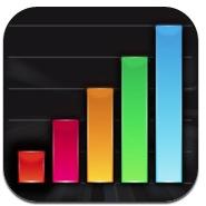 Roambi App Icon