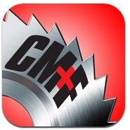 CabinetMaker app icon image