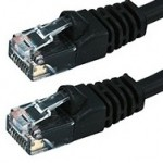 Ethernet Xbox Picture