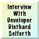 Interview with an iOS Developer