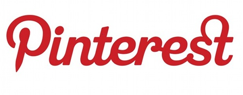 What on Earth is Pinterest?