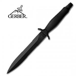Gerber Mark II