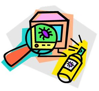 Best free anti virus programs