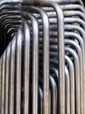 Metal Sculpture Image