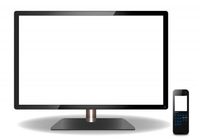 Tech TV Image