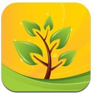 Landscape Designer App Icon
