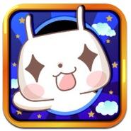 TouchMii App Icon