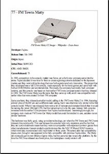Ebook Screenshot 6