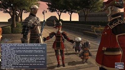 Final Fantasy Screenshot image