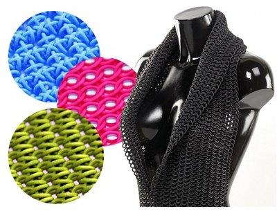 3D print fashion image