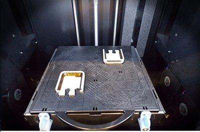 3D print project 3 image