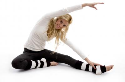 Fitness image
