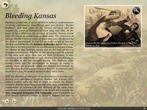 Civil War Screenshot 1 image